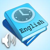 Полиглот - Английский язык. Полная версия