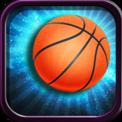 Basketball Star Kings: Toss Throw Dunk Jam and Win! Pro
