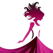 Beauty Girl - Be Beautiful , Be Strong , Be Smart : Beauty Secrets & Tips & Tricks!