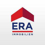 ERA Piepenhagen Immobilien - Ihre Erste Adresse für den sorglosen Verkauf und/oder Kauf Ihrer Immobilie!