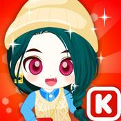Fashion Judy : Autumn Picnic Style