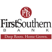 First Southern Bank Mobile Banking