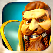Followers Strategy - Settle Village, Build Alliance & Army, Expand & Dominate build your village