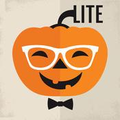 Guess & Spell Halloween LITE spelling