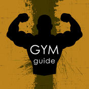 Gym Guide : The Personal Trainer In HIndi
