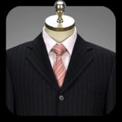 男士精选搭配 - 为男士度身定做的App,帮你选择合适得体的衣服