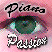 Piano Passion * World`s Best Piano Solo Collection