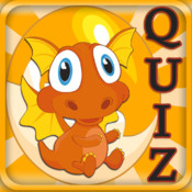Quiz+News for Dragon Story dragon story valentines day
