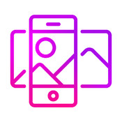 Wallpaper Edit Premium for iOS 8 - Fix, Scale, Resize, Zoom, Crop & Rearrange Wallpapers for Home & Lock Screen
