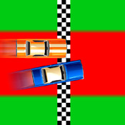Zen Drive 2: Hard And Fast Racing Mania hard drive wipe