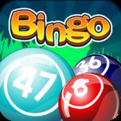 Ace Lucky Bonanza Bingo Free