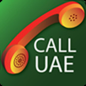 Call UAE Business Directory