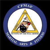 Calvary Family Martial Arts