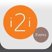 The Environment Events brought to you by i2i Events historical events timeline