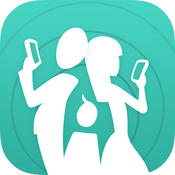Family Orbit - Family Locator, Parental Control & Your Private Family Network check