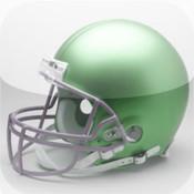 Fantasy Football Draft Tool 2013