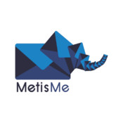 MetisMe Attachments App for Gmail
