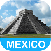 Mexico Hotel Travel Booking Deals deals and