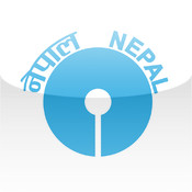 Nepal SBI Bank Mobile Wallet