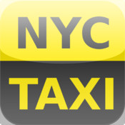 New York Taxi Cab Riders - NYC Taxi Free