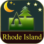 Rhode Island Campgrounds & RV Parks Guide