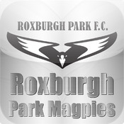 Roxburgh Park Football Club