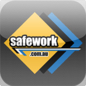Safe Work Product Catalogue