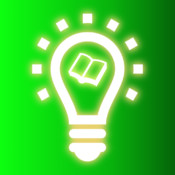 StudySwitch - Quotes to Turn Your Switch To Study ON. Pro