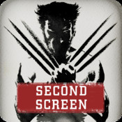 The Wolverine - Second Screen App wolverine hunting boots