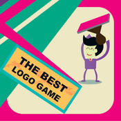 The Best Logo Game Pro - Guess The Logo & Brand Quiz Trivia