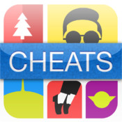 Cheats for Icon Pop Quiz Free icon pop quiz
