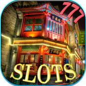 China Connection Money Poker Slots - FREE Las Vegas Casino Spin for Win