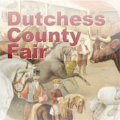 Dutchess County Fairgrounds new york state fairgrounds