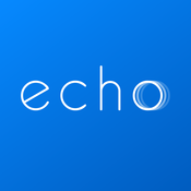 Echo Photo Sharing - Automatic Private Sync automatic bookmark syncing