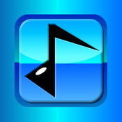 Music Player Free - Free player app can play YouTube music video clip by playlists that includes player functions background, shuffle ,continuous and repeat!
