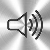 Ringtone Designer Pro - Create Unlimited Ringtones, Text Tones, Email Alerts ringtones text