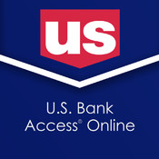 U.S. Bank Access® Online Mobile