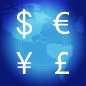 Currency converter - UpToDate currency rates