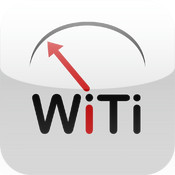 WiTi - Weigh In, Track It - The Weight & Body Monitor