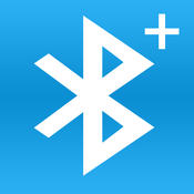 Bluetooth Transfer - Documents, photo and video sharing without Internet