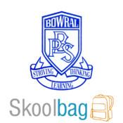 Bowral Public School - Skoolbag