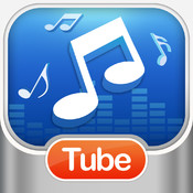 Music Tube - Music From Youtube music and