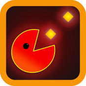 New Pakky Dash Lite - You Escape Geometry Monsters