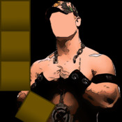 All Guess The Wrestler - WWE Edition - Reveal Pics Guess What`s the Word