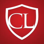 Covenant Life Christian Center crammer com