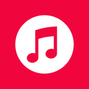 Music Video Tube - The Best Playlists in a Beautiful Music Video Player!