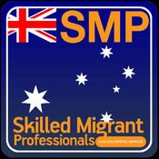 Skilled Migrants Professionals