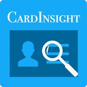 CardInsight - Insightful Business Card Reader