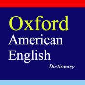 Oxford American English Learning Tool And Dictionaries
