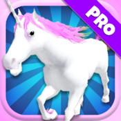 A Pony Princess: My Magical Unicorn Friendship - Pro Edition